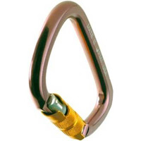 PMI Carabiners